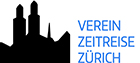 Verein Zeitreise Zürich