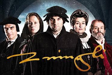 Zwingli-Film